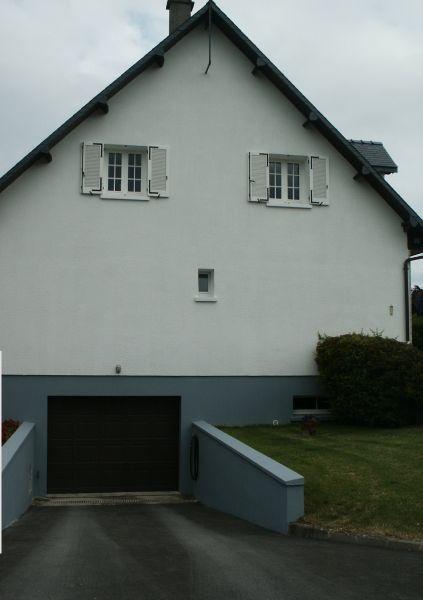 Ravalement facade deductible impot ravalement de fa ade - Refection de toiture deductible des impots ...